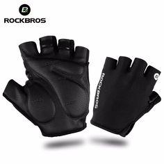 #savemajor #BlackFriday #CyberMonday Deals at SaveMajor.com ROCKBROS Bicycle ... Save Major http://savemajor.com/products/rockbros-bicycle-bike-half-fingger-gloves-shockproof-breathable-men-women-summer-mtb-mountain-sports-gloves-cycling-clothings?utm_campaign=social_autopilot&utm_source=pin&utm_medium=pin