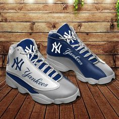 Big Sis, New York Yankees, My Family, Gifts, Ideas, Parents, Tennis, Men, Presents