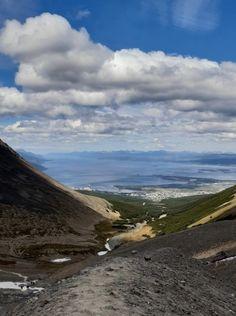 Rompiendo hielo (y no el hielo que pensáis) 30.01.2019-2.01.2020 Ushuaia, Breaking Bad, Ecuador, Aliens, Mountains, Nature, Travel, Ice, Boats