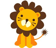 lion clipart png use these free images for your websites art rh pinterest com baby lion king clipart baby lion king clipart