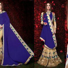 132 Sari, Dresses, Fashion, Saree, Vestidos, Moda, Fashion Styles, Dress, Fashion Illustrations