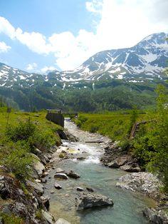 Rauris, Vorarlberg, Austria  www.haisitu.ro #haisitu #travel #austria