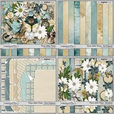 Time After Time by Cindy Ritter. http://www.plaindigitalwrapper.com/shoppe/product.php?productid=8396&cat=0&page=3