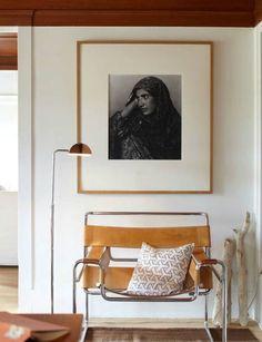 m File #interior #decor