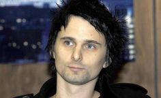 Dalle colonne del tabloid inglese The Sun fuoriesce la notizia della probabile  collaborazione tra i Killers e i Muse