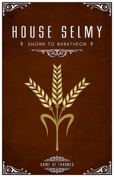 House Selmy | Flickr - Photo Sharing!
