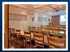 Lodge on Main Guest House Conference Venue in Port Elizabeth, Eastern Cape Port Elizabeth, Conference, Cape, Videos, House, Home Decor, Mantle, Cabo, Decoration Home