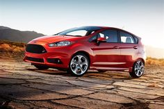 This is a enthusiasts forum for Ford Focus ST and Ford Fiesta ST models. We talk about Ford ST Performance, price, and more. Ford Fiesta St, Top Gear, Car Photos, Car Pictures, Best Hatchback Cars, Fuel Efficient Cars, 2019 Ford, Small Cars, Car Wallpapers