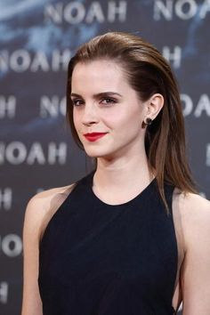 Emma Watson Ready For New Boyfriend? 'Beauty And The Beast' Star Goes Out In London, Forgets About Ex Boyfriend Matthew Janney And Harry Styles - http://imkpop.com/emma-watson-ready-for-new-boyfriend-beauty-and-the-beast-star-goes-out-in-london-forgets-about-ex-boyfriend-matthew-janney-and-harry-styles/