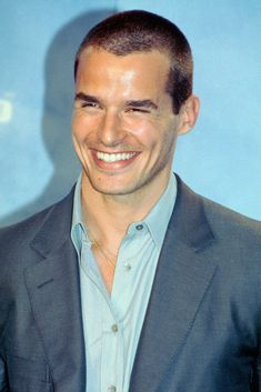 antonio sabato jr-so cute. in his younger days What Makes A Man, Sharp Dressed Man, Saag, Dream Guy, Gorgeous Men, Simply Beautiful, Celebs, Celebrities, Pretty People