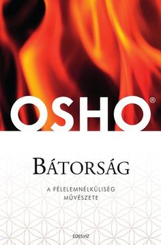 Hozd el a köved by Hozd el a köved - issuu Brian Tracy, Osho, Techno, Reading, Books, Products, Libros, Book, Reading Books