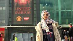 Instagram Wirda Mansur - Untuk Kedua Kalinya, Putri Ustaz Yusuf Rayakan Ulang Tahun Seorang Diri