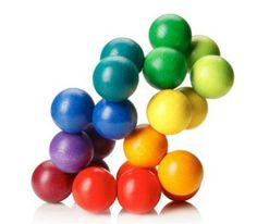 PlayableART Ball