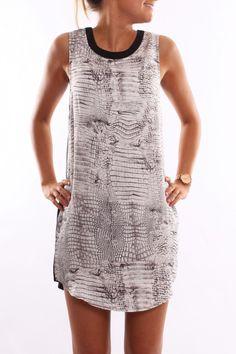 $49 Lurking Dress