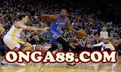 피지에이ONGA88.COM스마크: smarcONGA88.COMsmarc Basketball Court, Wrestling, Sports, Lucha Libre, Hs Sports, Sport