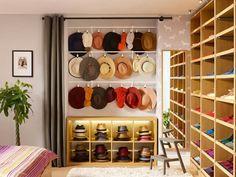 Hat hanger                                                       …                                                                                                                                                                                 More