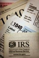 How to Get Copies or Transcripts of IRS Tax Returns http://www.irs.gov/uac/Tax-Return-Transcripts