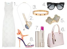 Mel Boteri Summer Style: What To Wear From 9 To 5