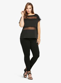 07aa69fd42d 8109 Best plus size fashionista images in 2019