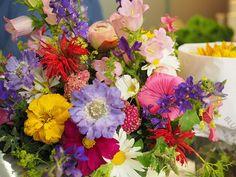 Blumenladen Berlin - Floristik Berlin - Florist Berlin - Blumengalerie - Hochzeitsfloristik - Blumenlieferservice - Blumen online bestellen