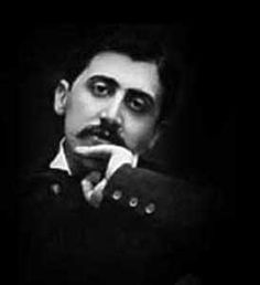 """«Se ora le dicevo 'addio per sempre' era perché volevo assolutamente che tornasse entro una settimana; se le dicevo 'sarebbe pericoloso vederti', era perché volevo rivederla; se le scrivevo: 'hai avuto ragione, saremmo infelici insieme', era perché vivere separato da lei mi pareva peggiore della morte».    Marcel Proust, """"La fuggitiva"""""""