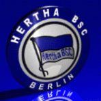 Hertha 1892