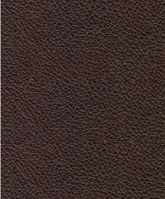Yarwood Leather 'Capri' in Burgundy http://www.yarwoodleather.com/capri-burgundy.html