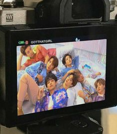 Bts Taehyung, Bts Bangtan Boy, Bts Jungkook, Foto Bts, Bts Photo, Bts Poster, Bts Gifs, E Dawn, Bts Aesthetic Pictures