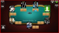 Are you fond on online games; then consider Dominoqiuqiuonline as it assures reliable money, provides best support services 24 hours non-stop to its members. Now poker game lovers can play worry free.  The domino qiu qiu minimum deposit is also low only Rp.10,000 and all the game are available. http://www.motobolapoker.club/