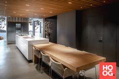 179 beste afbeeldingen van Luxe Eetkamers   Hoog.design - Dining ...