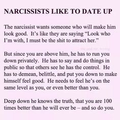 495 Best Narcissist Quotes images in 2019 | Narcissistic behavior