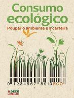 Consumo ecológico