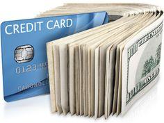 We can help you get the cash advance you deserve. #WinatomAddmefastBot