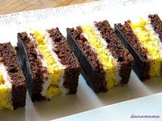 Just-t va premiaza pentru prajituri cu foi : Diva in bucatarie Romanian Desserts, Cake Recipes, Dessert Recipes, Food Cakes, Diy Food, Cake Cookies, Nutella, Sushi, Biscuits