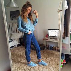 markina's Instagram posts | Pinsta.me - Instagram Online Viewer