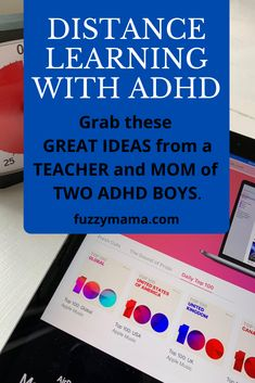Too Cool For School, Back To School, Parenting Tips, Kids And Parenting, Adhd Activities, Adhd Strategies, Learning Support, School Plan, Therapy Tools