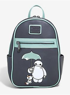 Remember your favorite moments from Friends with this icon backpack! Features a 2 zipper pockets in the front and a small zipper pocket in the main body. A BoxLunch x Cute Mini Backpacks, Stylish Backpacks, Mickey Mouse, Big Hero 6 Baymax, Mini Mochila, Outfits Niños, Diaper Bag Backpack, Diaper Bags, Small Backpack