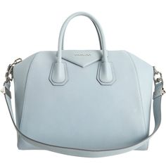 Givenchy Medium Antigona Duffel at Barneys.com I havent quite decided on which colour I am keen on