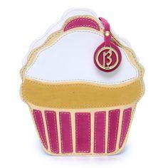 Bolsa Cupcake Larissa Manoela 10968989