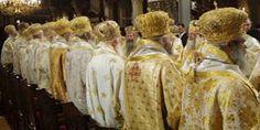 Η περιουσία της Εκκλησίας της Ελλάδος ξεπερνά 4.340.000.000.000