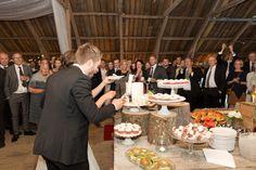 www.luxe.no  Bryllup i Larvik Bryllupsfoto