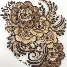 Latest Finger Mehndi Designs, Palm Henna Designs, Henna Tattoo Designs Simple, Simple Arabic Mehndi Designs, Mehndi Designs Feet, Back Hand Mehndi Designs, Mehndi Designs Book, Mehndi Designs 2018, Mehndi Designs For Girls