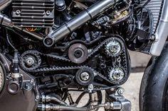 Ducati 848 Racer by XTR (16)