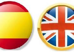 Traduciré 350 palabras del ingles al español