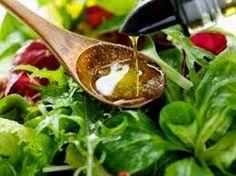 Recetas Light - Adelgazaconsusi: Consejos para ahorrar aceite en tu dieta