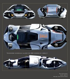 Total Recall 2012, flying car, futuristic vehicle