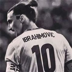 22 Zlatan Ibrahimovic ideas | zlatan ibrahimović, soccer ...