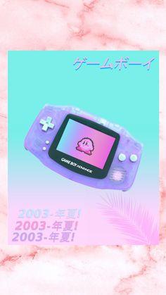 Pin by cj miller on vaporwave/cyberpunk Aesthetic Pastel Wallpaper, Aesthetic Backgrounds, Pink Aesthetic, Aesthetic Anime, Aesthetic Wallpapers, Phone Backgrounds, Wallpaper Backgrounds, Iphone Wallpaper, Waves Wallpaper