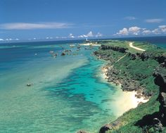 okinawa images   Okinawa   Explore Japan   Japan-i