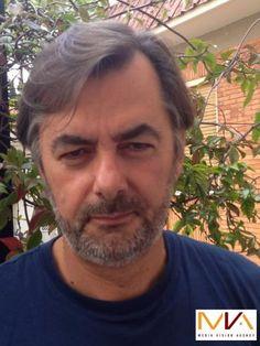 Mauro Marsili